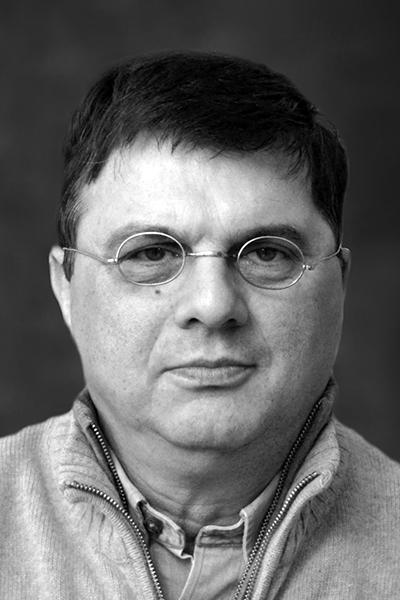 Cesare Boga - foto sito