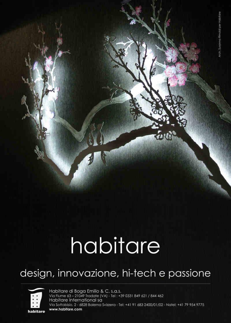 habitare_adv_ott15